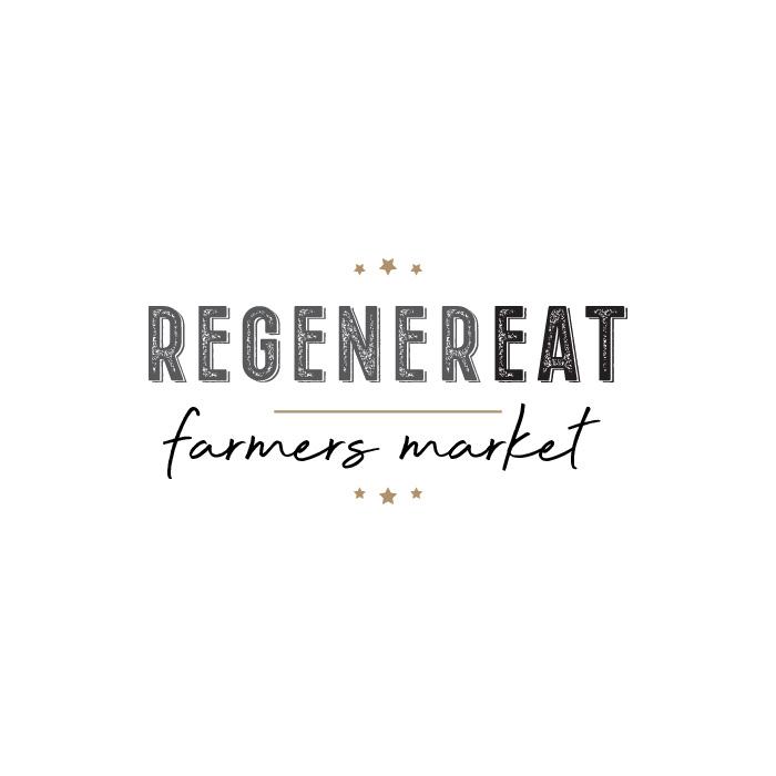 regenereat logo
