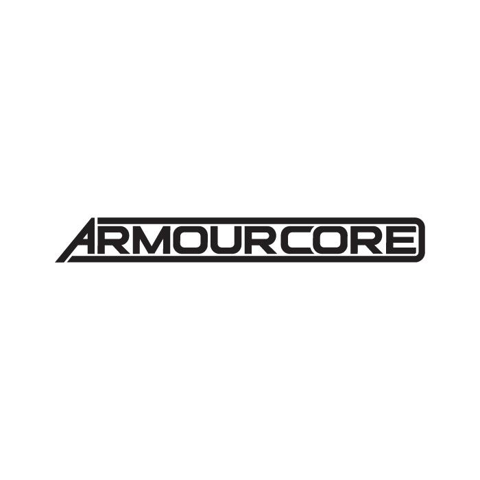armourcore