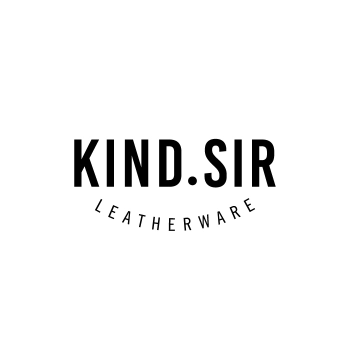 kind sir logo